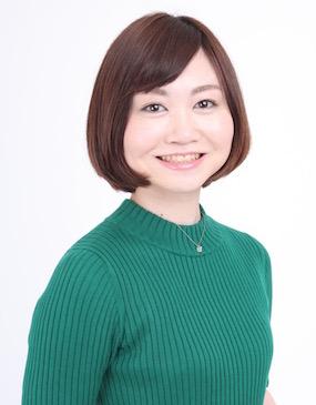 img_a_motoyama
