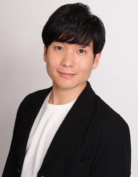http://mash-info.com/images/img_m_yamagishi.jpg