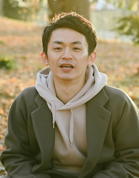 prof-ryushi